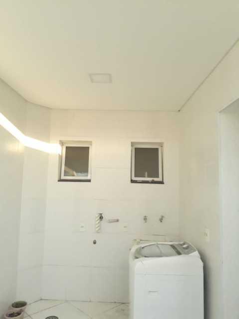 imagem-imovel-1584036859448637 - Casa 3 quartos à venda Vila Oliveira, Mogi das Cruzes - R$ 1.499.358 - BICA30001 - 26