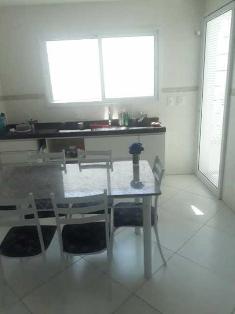 imagem-imovel-1584036859510637 - Casa 3 quartos à venda Vila Oliveira, Mogi das Cruzes - R$ 1.499.358 - BICA30001 - 27