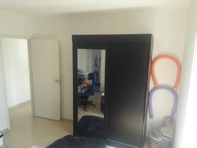 imagem-imovel-1584036859840637 - Casa 3 quartos à venda Vila Oliveira, Mogi das Cruzes - R$ 1.499.358 - BICA30001 - 28