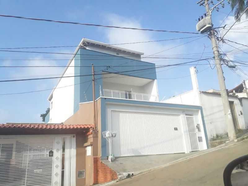 imagem-imovel-1584036860169637 - Casa 3 quartos à venda Vila Oliveira, Mogi das Cruzes - R$ 1.499.358 - BICA30001 - 31