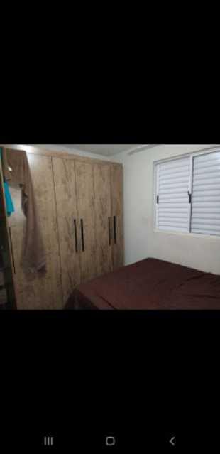 341132757938438 - Apartamento 2 quartos à venda Jundiapeba, Mogi das Cruzes - R$ 58.000 - BIAP20063 - 6