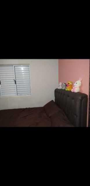 342125396461757 - Apartamento 2 quartos à venda Jundiapeba, Mogi das Cruzes - R$ 58.000 - BIAP20063 - 8