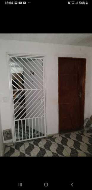 342177034332475 - Apartamento 2 quartos à venda Jundiapeba, Mogi das Cruzes - R$ 58.000 - BIAP20063 - 9