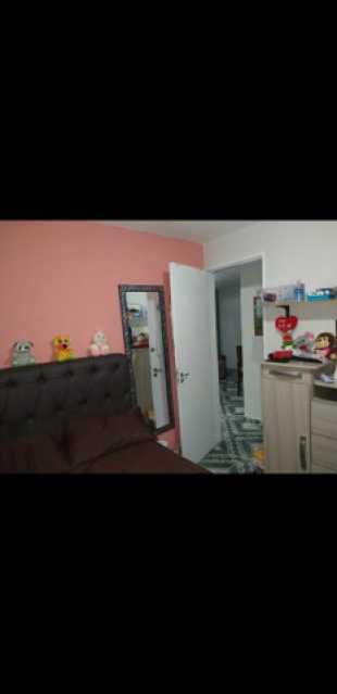 346195631122155 - Apartamento 2 quartos à venda Jundiapeba, Mogi das Cruzes - R$ 58.000 - BIAP20063 - 11