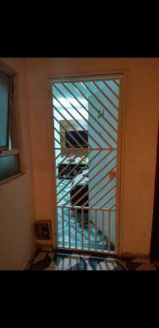 348141516587968 - Apartamento 2 quartos à venda Jundiapeba, Mogi das Cruzes - R$ 58.000 - BIAP20063 - 12
