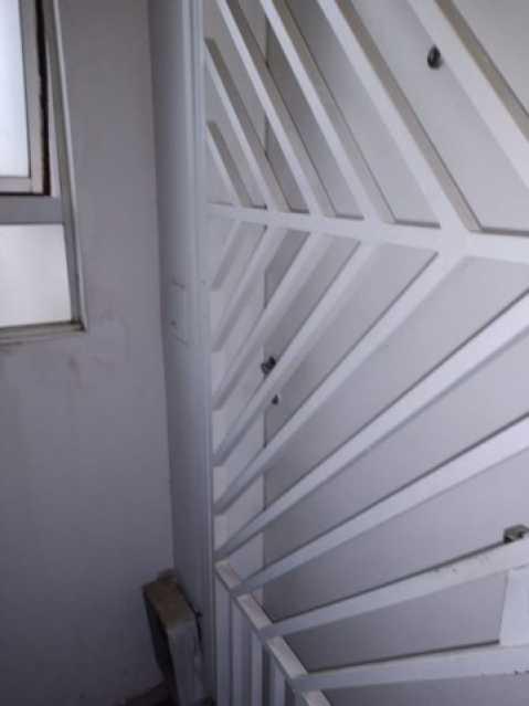 361156159530150 - Apartamento 2 quartos à venda Jundiapeba, Mogi das Cruzes - R$ 58.000 - BIAP20063 - 13