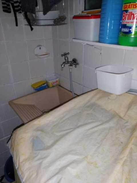 361188751006831 - Apartamento 2 quartos à venda Jundiapeba, Mogi das Cruzes - R$ 58.000 - BIAP20063 - 15