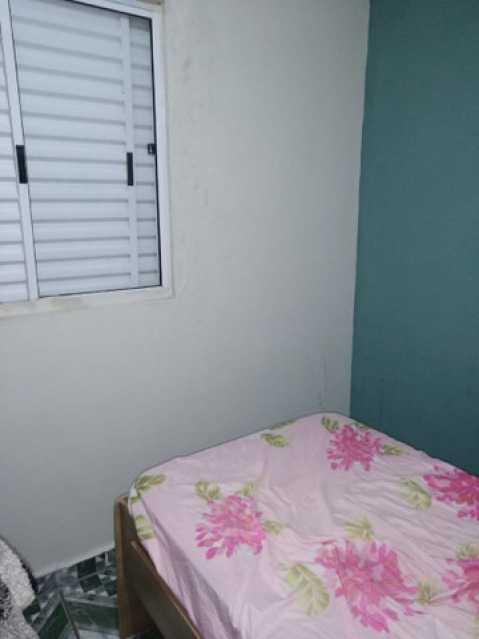 364110156546783 - Apartamento 2 quartos à venda Jundiapeba, Mogi das Cruzes - R$ 58.000 - BIAP20063 - 16