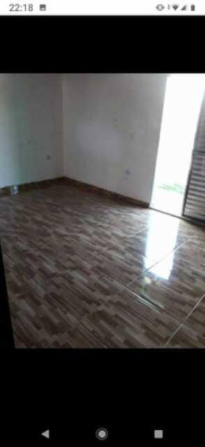 044105626032278 - Casa 5 quartos à venda Vila São Paulo, Mogi das Cruzes - R$ 300.000 - BICA50004 - 4