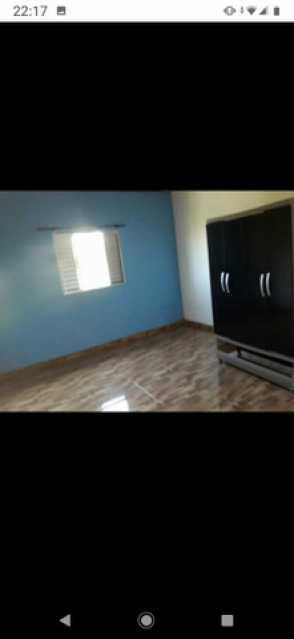 045138147952138 - Casa 5 quartos à venda Vila São Paulo, Mogi das Cruzes - R$ 300.000 - BICA50004 - 5