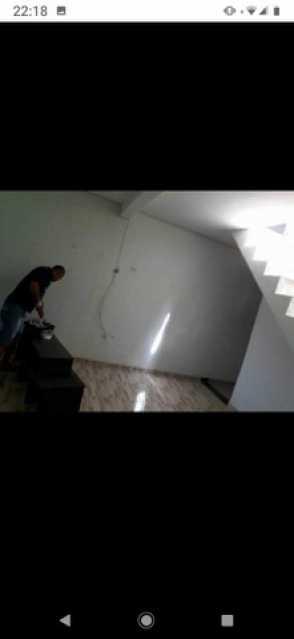 045142744555597 - Casa 5 quartos à venda Vila São Paulo, Mogi das Cruzes - R$ 300.000 - BICA50004 - 6