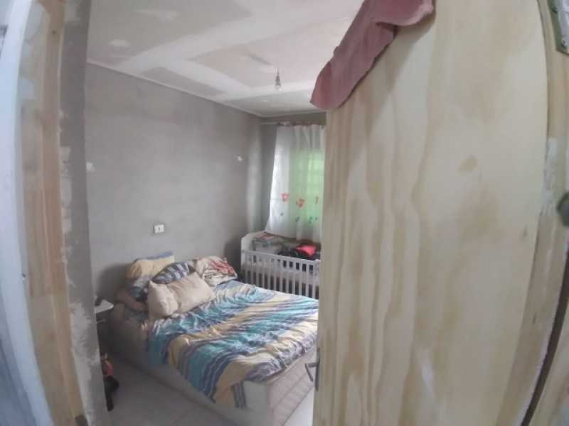 004122141284646 - Casa em Condomínio 2 quartos à venda Real Park Tietê Jundiapeba, Mogi das Cruzes - R$ 375.000 - BICN20006 - 5