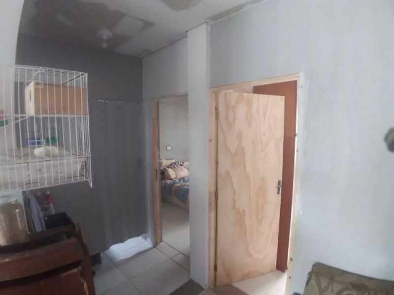 004190269779094 - Casa em Condomínio 2 quartos à venda Real Park Tietê Jundiapeba, Mogi das Cruzes - R$ 375.000 - BICN20006 - 6