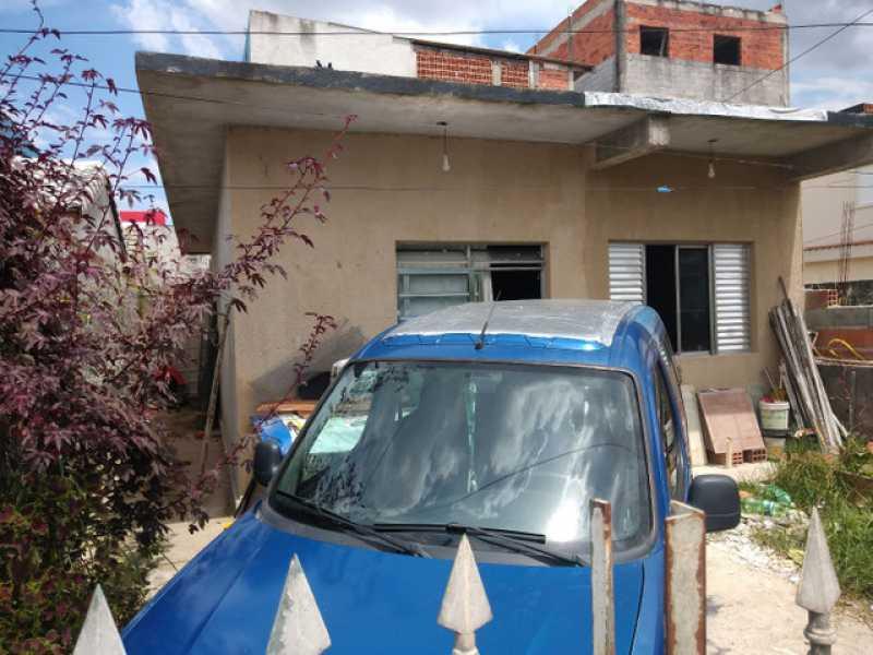 006129380316211 - Casa em Condomínio 2 quartos à venda Real Park Tietê Jundiapeba, Mogi das Cruzes - R$ 375.000 - BICN20006 - 7