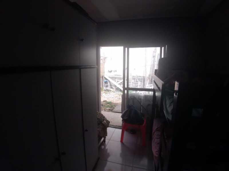 006182388955014 - Casa em Condomínio 2 quartos à venda Real Park Tietê Jundiapeba, Mogi das Cruzes - R$ 375.000 - BICN20006 - 8