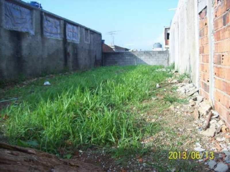 39f3d666-6b79-b4e4-7f3b-1a70e1 - Terreno Unifamiliar à venda Residencial Novo Horizonte, Mogi das Cruzes - R$ 85.000 - BIUF00001 - 1