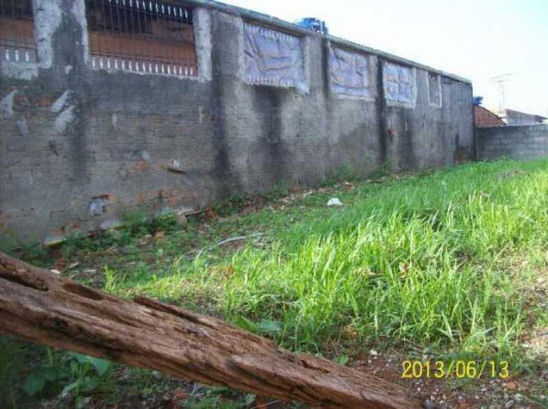 39f3d666-6c4d-1090-3beb-51eecc - Terreno Unifamiliar à venda Residencial Novo Horizonte, Mogi das Cruzes - R$ 85.000 - BIUF00001 - 3