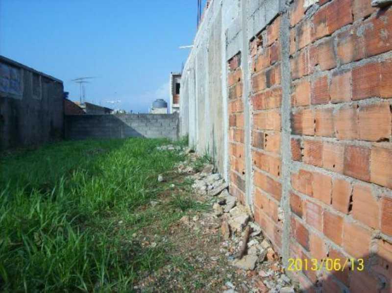 39f3d666-6cfe-20d9-88f0-40553a - Terreno Unifamiliar à venda Residencial Novo Horizonte, Mogi das Cruzes - R$ 85.000 - BIUF00001 - 4
