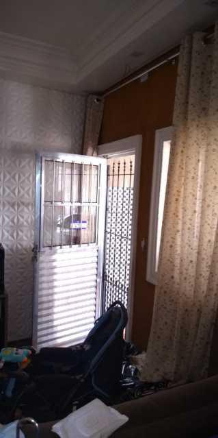 3f6a5b5d-267b-489f-96b1-6ecaeb - Casa 2 quartos à venda Jardim Luciana, Itaquaquecetuba - R$ 320.000 - BICA20013 - 7