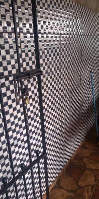 739477be-2605-4de3-9a19-d99ccb - Casa 2 quartos à venda Jardim Luciana, Itaquaquecetuba - R$ 320.000 - BICA20013 - 21