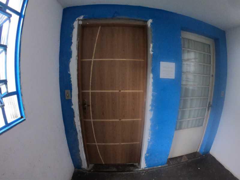 796092708245157 - Apartamento 2 quartos à venda Cézar de Souza, Mogi das Cruzes - R$ 83.000 - BIAP20065 - 4