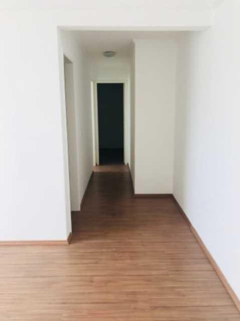 803147130017324 - Apartamento 2 quartos à venda Vila Mogilar, Mogi das Cruzes - R$ 220.000 - BIAP20066 - 1
