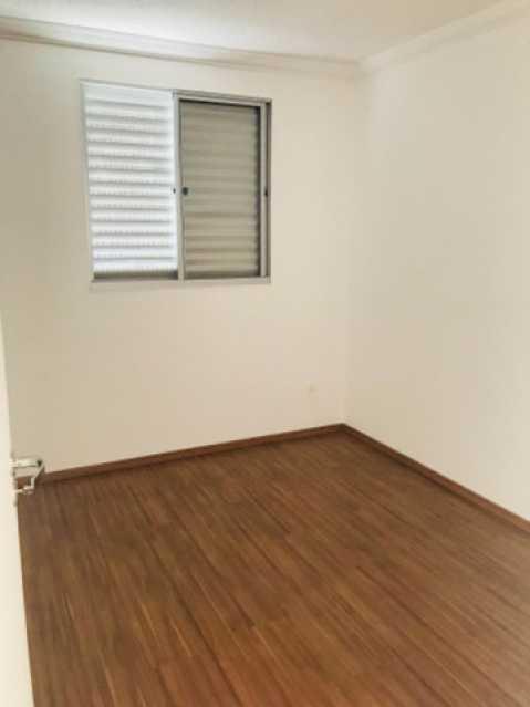 808112612453368 - Apartamento 2 quartos à venda Vila Mogilar, Mogi das Cruzes - R$ 220.000 - BIAP20066 - 4