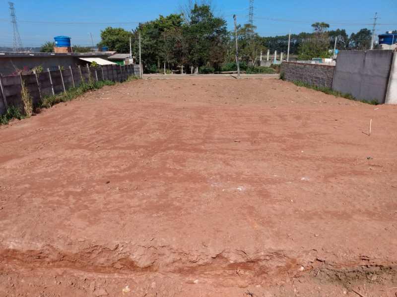 3640ff96-6c25-46f1-8550-a039fc - Terreno Multifamiliar à venda Jundiapeba, Mogi das Cruzes - R$ 530.000 - BIMF00003 - 4