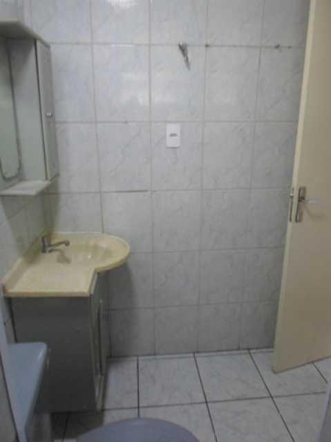 870141744304231 - Apartamento 2 quartos à venda Jardim Armênia, Mogi das Cruzes - R$ 125.000 - BIAP20067 - 1