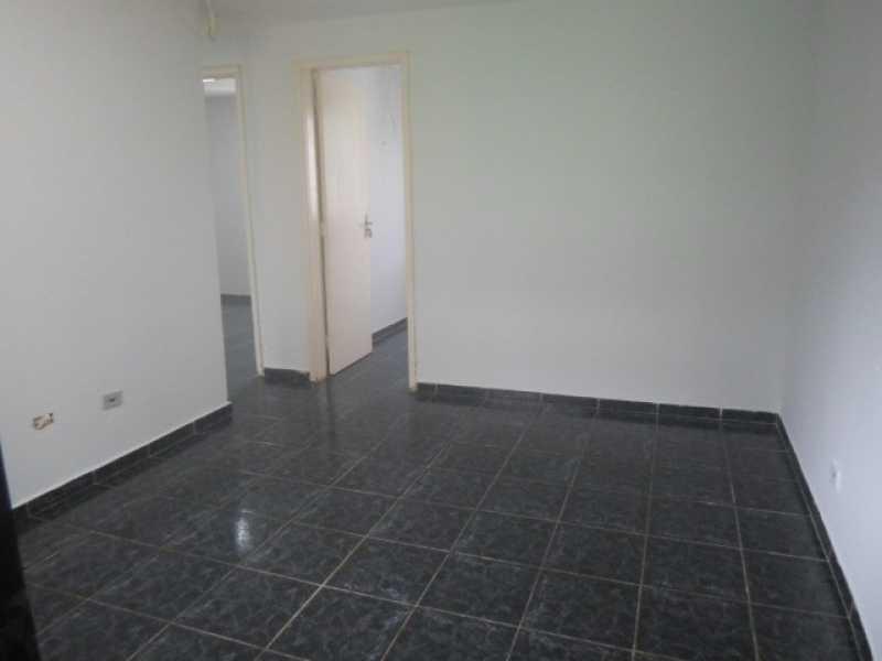 873158144659663 - Apartamento 2 quartos à venda Jardim Armênia, Mogi das Cruzes - R$ 125.000 - BIAP20067 - 6