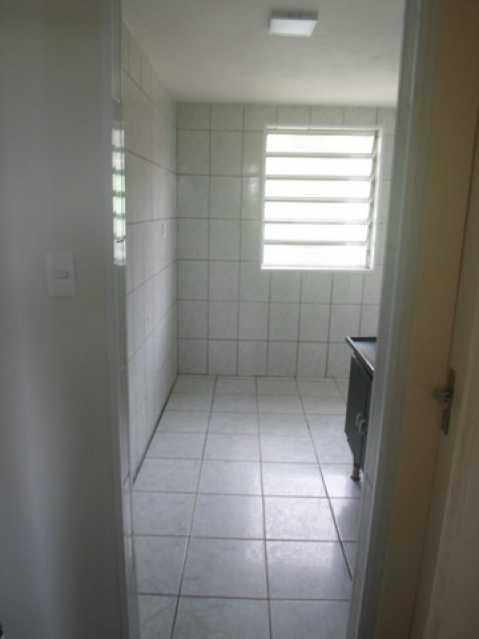 874137141510487 - Apartamento 2 quartos à venda Jardim Armênia, Mogi das Cruzes - R$ 125.000 - BIAP20067 - 7