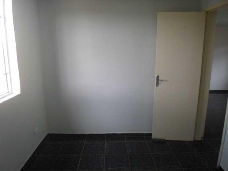 875158625519418 - Apartamento 2 quartos à venda Jardim Armênia, Mogi das Cruzes - R$ 125.000 - BIAP20067 - 9