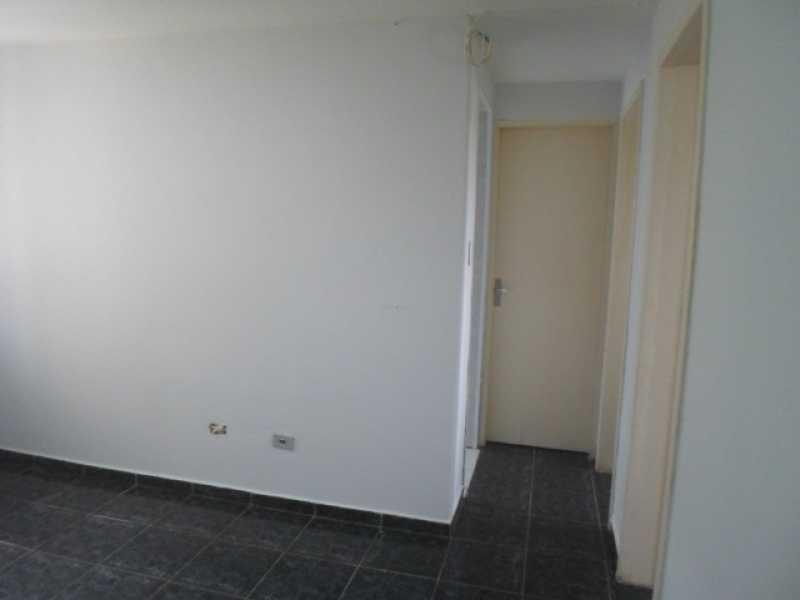 877140624845884 - Apartamento 2 quartos à venda Jardim Armênia, Mogi das Cruzes - R$ 125.000 - BIAP20067 - 14