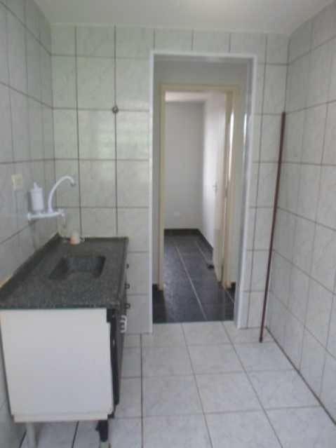 878166385706773 - Apartamento 2 quartos à venda Jardim Armênia, Mogi das Cruzes - R$ 125.000 - BIAP20067 - 15