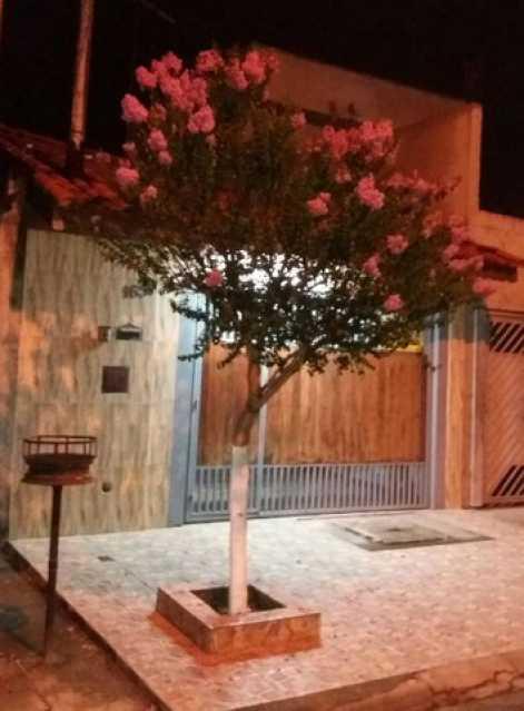 434183752181004 - Casa 2 quartos à venda Jundiapeba, Mogi das Cruzes - R$ 375.000 - BICA20016 - 3