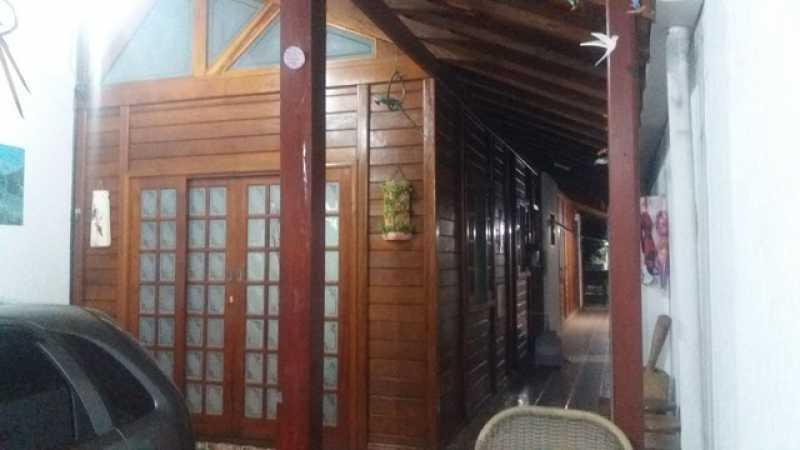435191279974181 - Casa 2 quartos à venda Jundiapeba, Mogi das Cruzes - R$ 375.000 - BICA20016 - 4