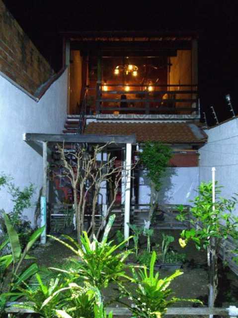 437103751222775 - Casa 2 quartos à venda Jundiapeba, Mogi das Cruzes - R$ 375.000 - BICA20016 - 6