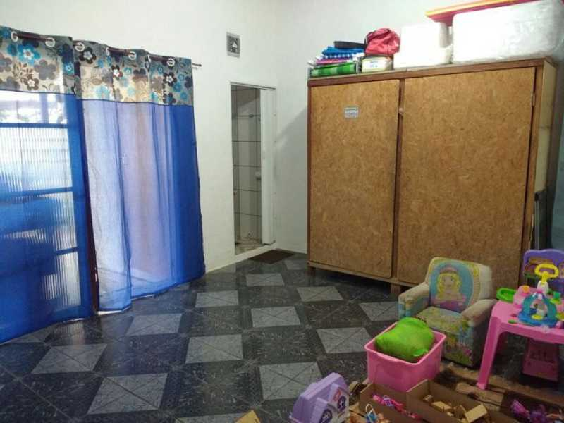 437138399116081 - Casa 2 quartos à venda Jundiapeba, Mogi das Cruzes - R$ 375.000 - BICA20016 - 7