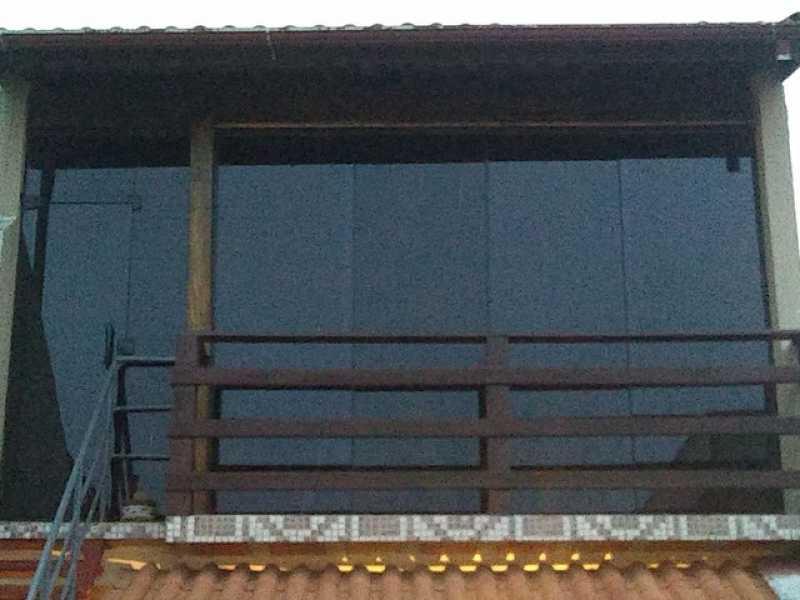 437162754694589 - Casa 2 quartos à venda Jundiapeba, Mogi das Cruzes - R$ 375.000 - BICA20016 - 8