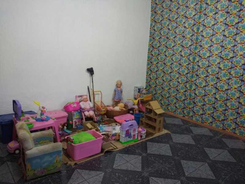 439114276972149 - Casa 2 quartos à venda Jundiapeba, Mogi das Cruzes - R$ 375.000 - BICA20016 - 10