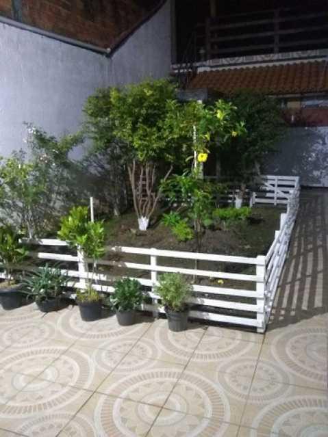 443133272737371 - Casa 2 quartos à venda Jundiapeba, Mogi das Cruzes - R$ 375.000 - BICA20016 - 11