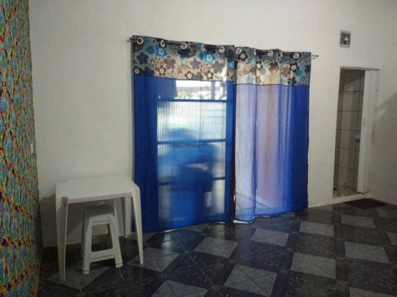 430107755316051 - Casa 2 quartos à venda Jundiapeba, Mogi das Cruzes - R$ 375.000 - BICA20016 - 12