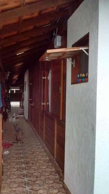 431115398549572 - Casa 2 quartos à venda Jundiapeba, Mogi das Cruzes - R$ 375.000 - BICA20016 - 13