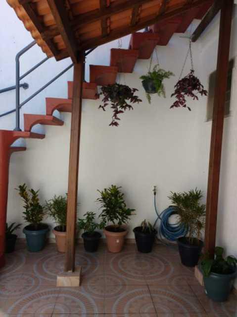 431142155031356 - Casa 2 quartos à venda Jundiapeba, Mogi das Cruzes - R$ 375.000 - BICA20016 - 14