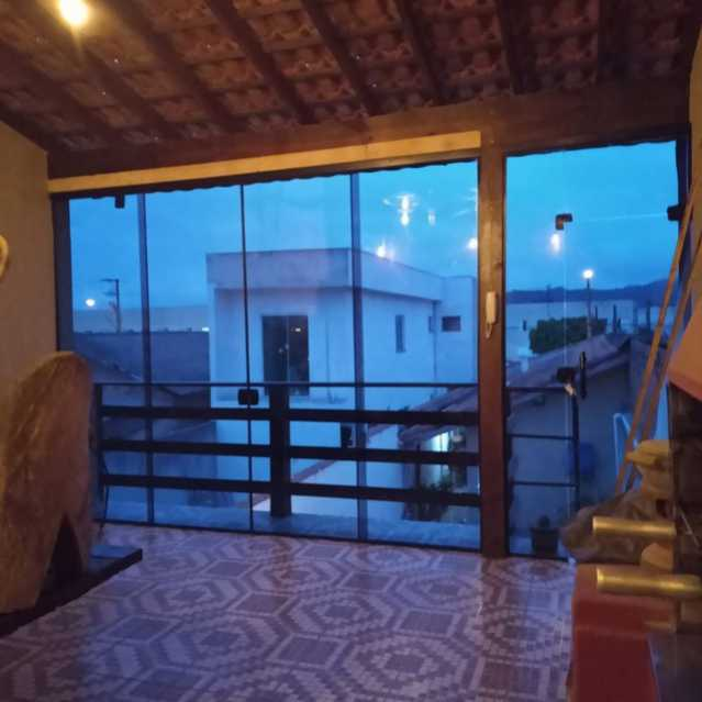 432193394902356 - Casa 2 quartos à venda Jundiapeba, Mogi das Cruzes - R$ 375.000 - BICA20016 - 15