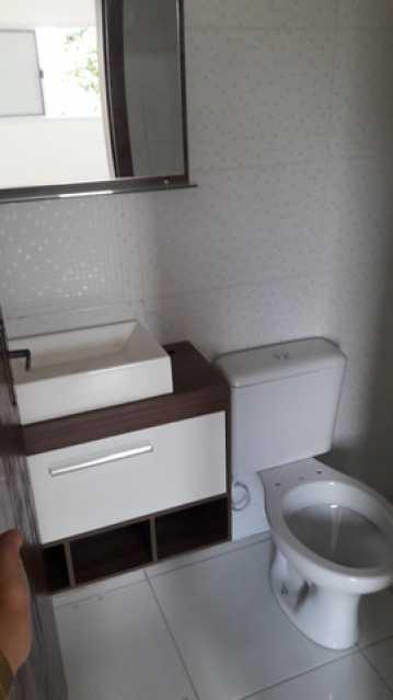 551092096562349 - Apartamento 2 quartos à venda Vila Suissa, Mogi das Cruzes - R$ 230.000 - BIAP20074 - 3