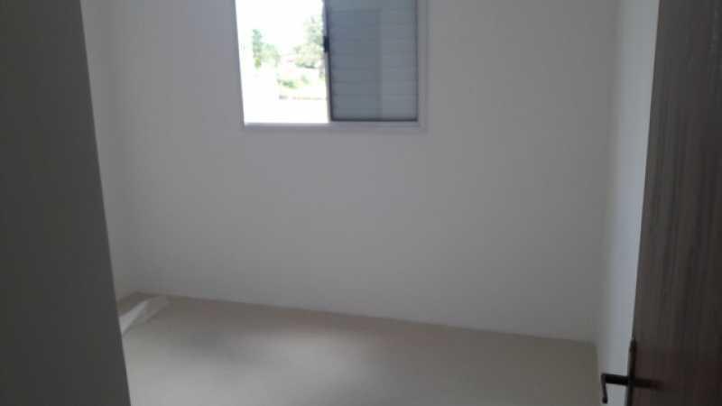 554054692861314 - Apartamento 2 quartos à venda Vila Suissa, Mogi das Cruzes - R$ 230.000 - BIAP20074 - 4