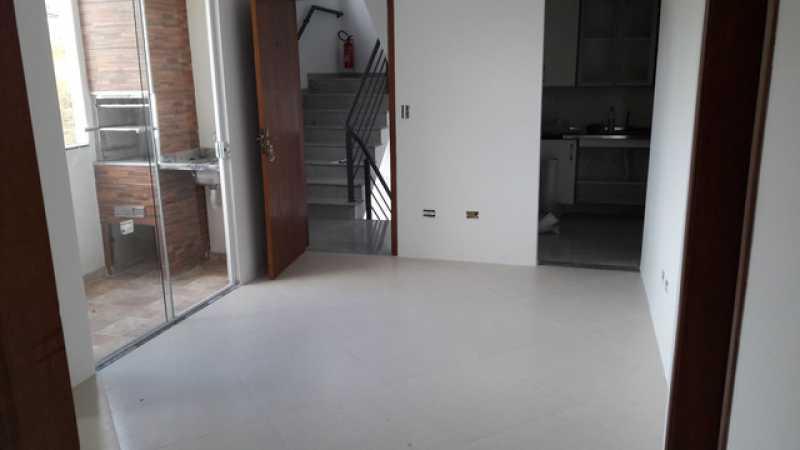 554055453353163 - Apartamento 2 quartos à venda Vila Suissa, Mogi das Cruzes - R$ 230.000 - BIAP20074 - 5