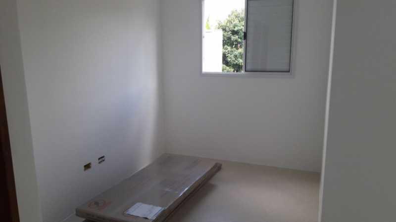 556040210087369 - Apartamento 2 quartos à venda Vila Suissa, Mogi das Cruzes - R$ 230.000 - BIAP20074 - 6