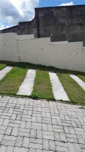 556066452593016 - Apartamento 2 quartos à venda Vila Suissa, Mogi das Cruzes - R$ 230.000 - BIAP20074 - 7